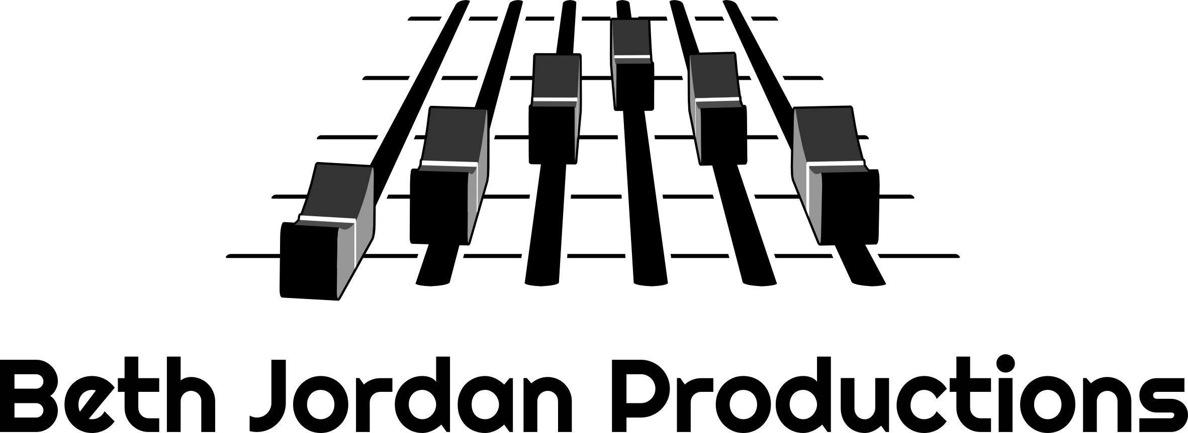 Beth Jordan Productions